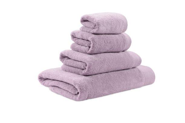Новые расцветки в полотенцах VALTERY