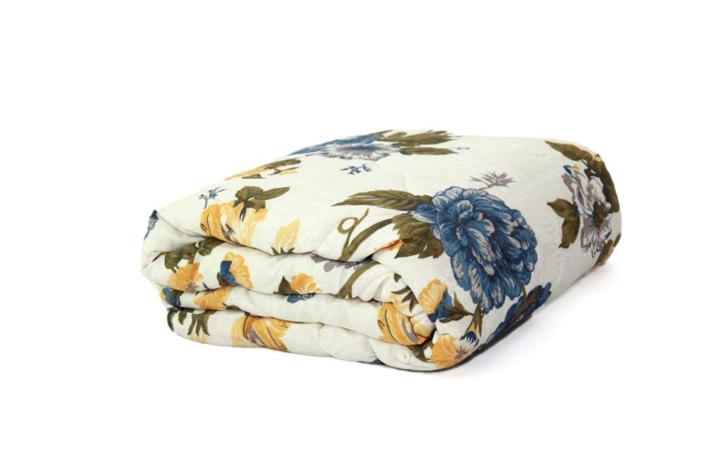 Одеяло халлофайбер облегченное