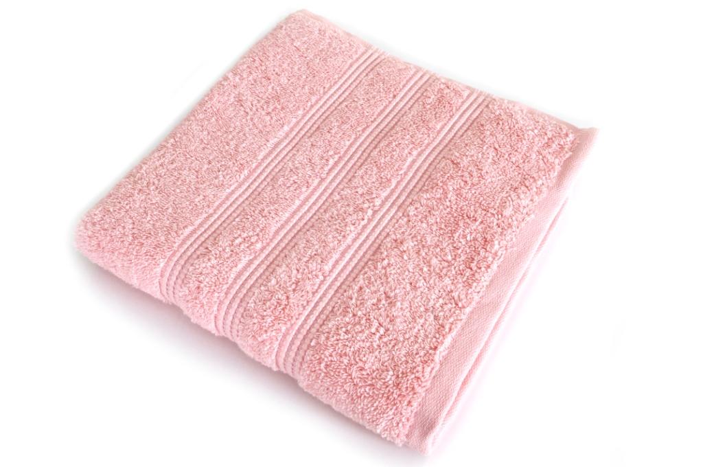 Classis Pembe (розовый) Полотенце банное