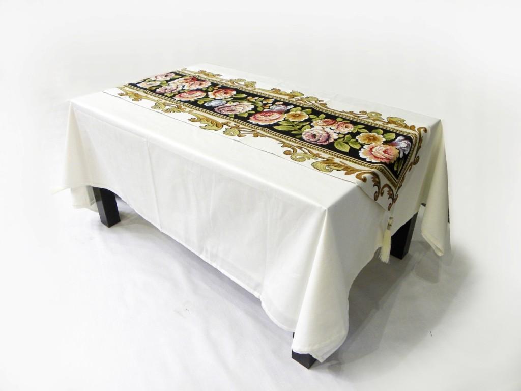 Салфетка на стол Гобелен