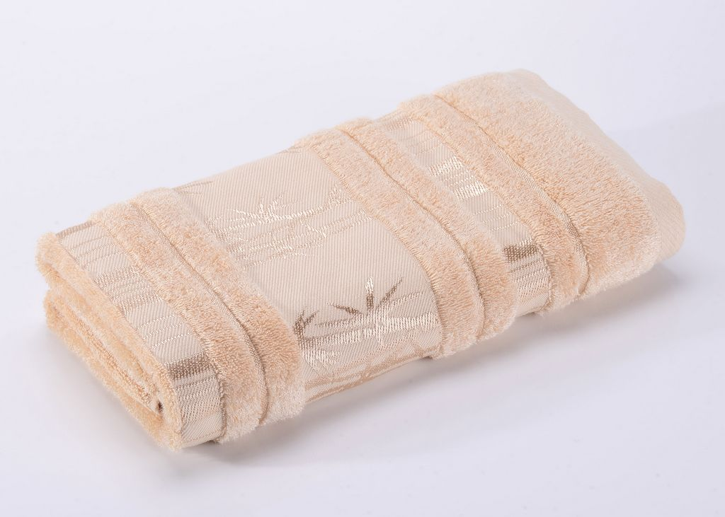Bamboo CL-2 Полотенце банное