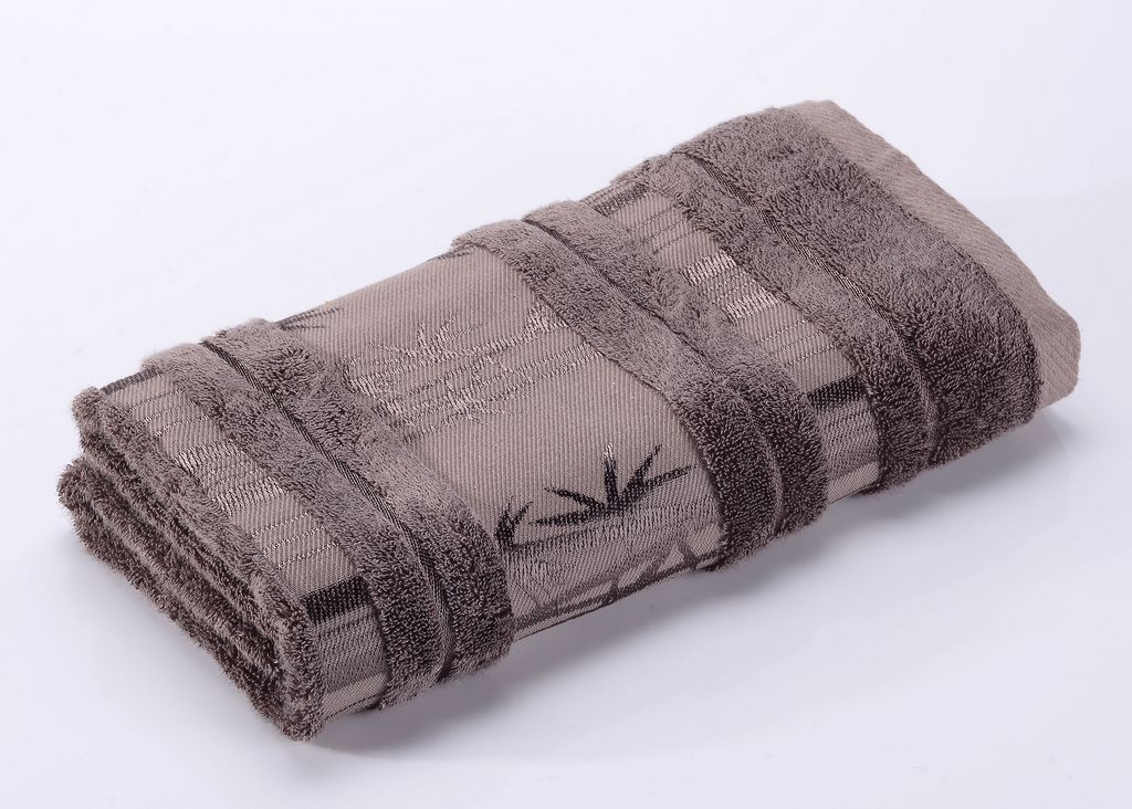 Bamboo CL-3 Полотенце банное