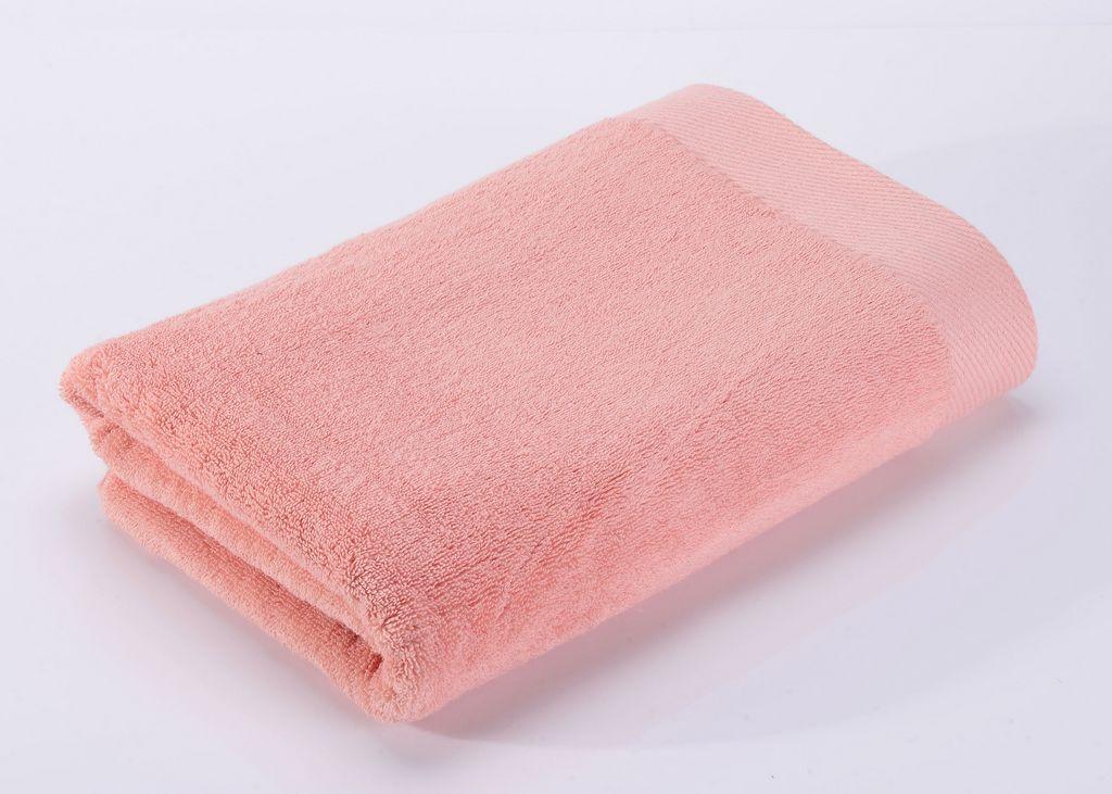 Seashells-8 Полотенце банное