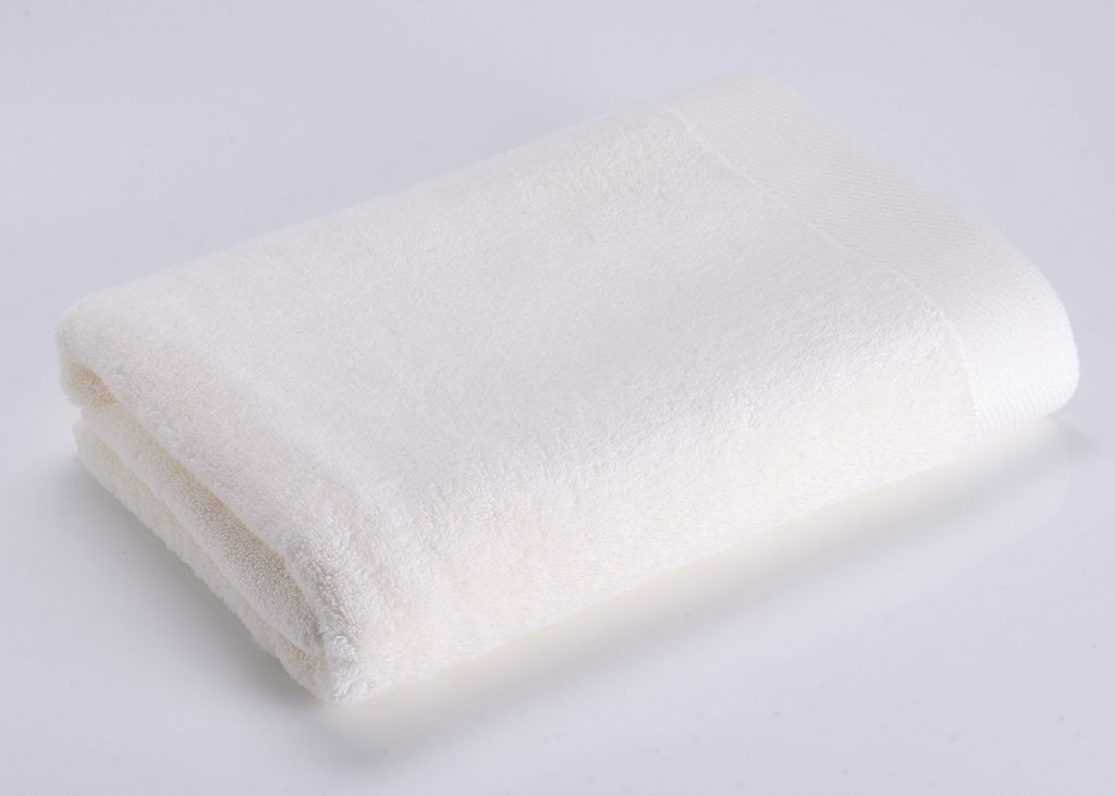 Seashells-1 Полотенце банное
