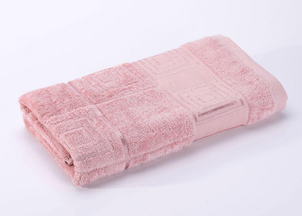 Miranda-6 Полотенце банное