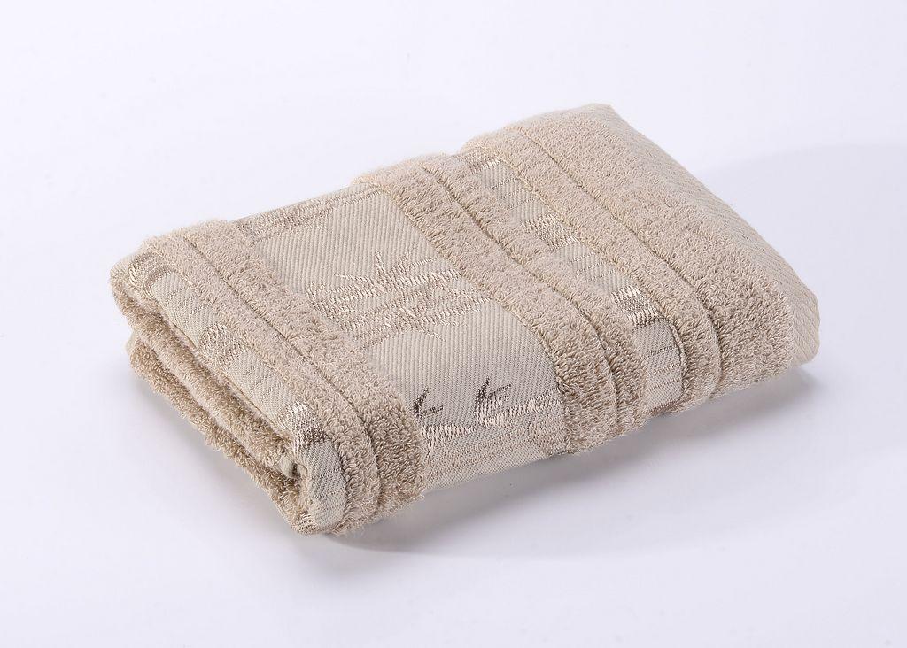 Bamboo CL-5 Полотенце банное