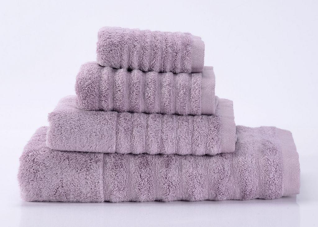 Wellness-7 Полотенце банное