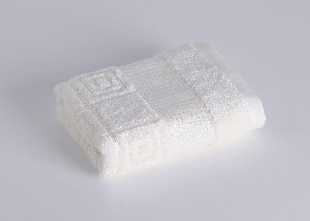 Miranda-3 Полотенце банное