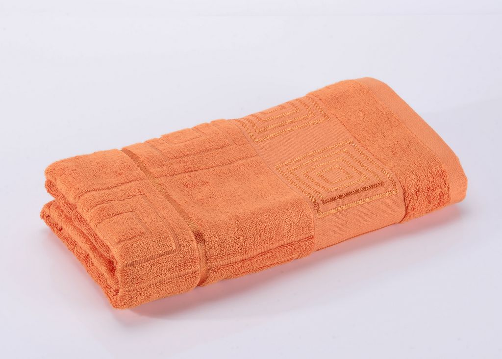 Miranda-5 Полотенце банное