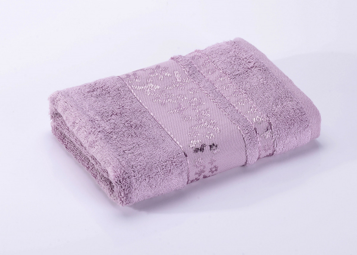 Emily-6 Полотенце банное