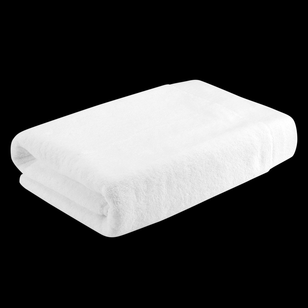 Seashells-11 Полотенце банное