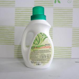 Жидкость для стирки концентрат LDL-01 (1л)