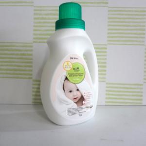 Жидкость для стирки детского белья концентрат LDLB-02 (1л)