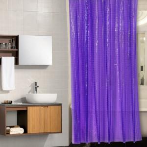 FG-1001F Штора для ванной