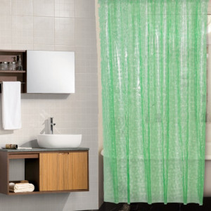 FG-1007D Штора для ванной