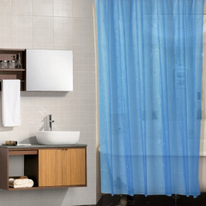 FG-1316G Штора для ванной