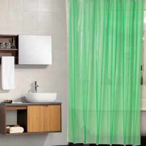FG-1310D Штора для ванной