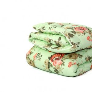 Одеяло халлофайбер ЭКО