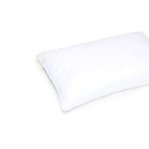 Подушка Бамбук классика