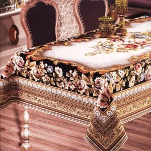 Скатерть для стола Гобелен Ottoman