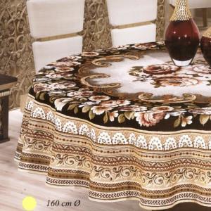 Скатерть для стола Гобелен ST-086