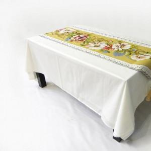 Салфетка на стол Гобелен (бежевый)