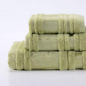 Bamboo CL-7 Полотенце банное