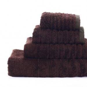 Wellness-5 Полотенце банное