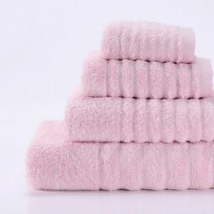 Wellness-3 Полотенце банное