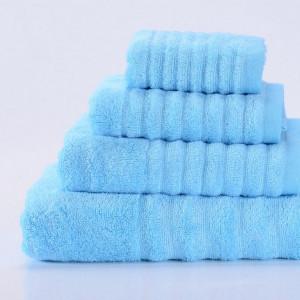 Wellness-8 Полотенце банное