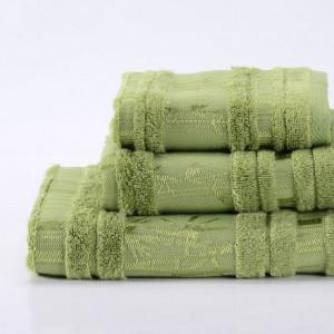 Bamboo CL-6 Полотенце банное