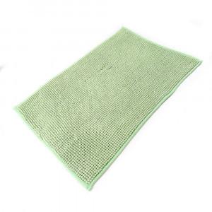 Коврик микрофибра GREEN (зеленый)