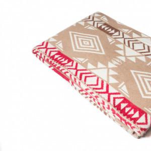 Одеяло Хлопок100% арт.11-1