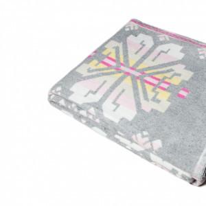 Одеяло Хлопок100% арт.37-8