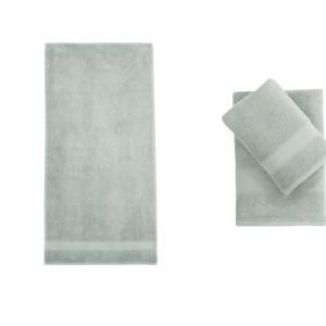 Полотенце банное RESİDUA Mint (ментоловый)