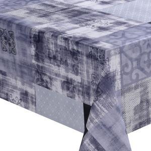 ST2141-3 Скатерть печатная на тканевой основе