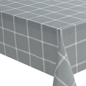 ST2183-2 Скатерть печатная на тканевой основе