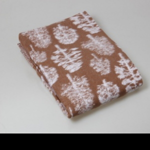Одеяло Хлопок100% арт.16-13