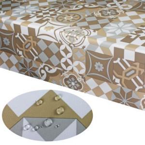 W-4180 Ткань полиэстер с покрытием ПВХ