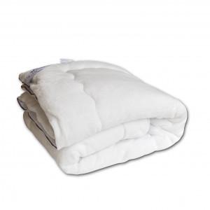 Одеяло AIR SOFT