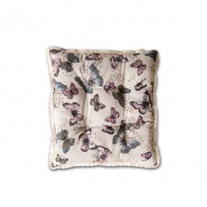 Подушка для стула Valtery (арт.1)