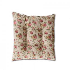 Подушка для стула Valtery (арт.3)