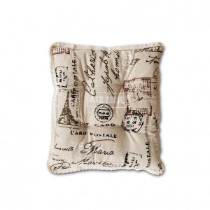 Подушка для стула Valtery (арт.4)