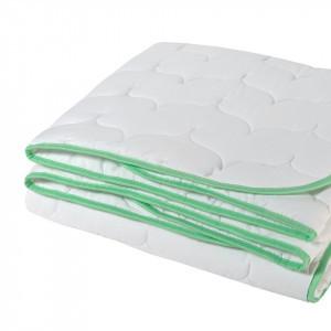 Одеяло BAMBOO PREMIUM