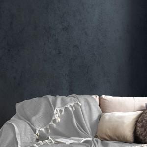 Покрывало MILANIYA цвет серый (GREY)